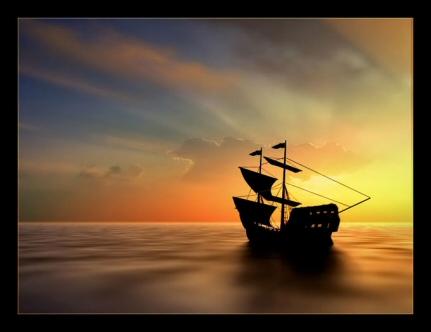 lone-ship.jpg